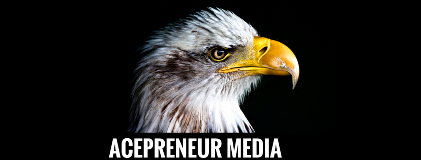 Acepreneur Media