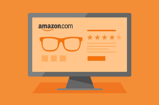 """3 TOP AMAZON PRODUCT DESCRIPTION TIPS THAT INCREASE $ALES"""