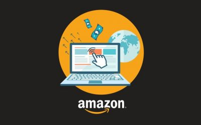 """WHY YOUR AMAZON PRODUCT LISTING – ISN'T CONVERTING"""