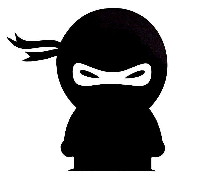 The 'STAR-CHAIN-HOOK' Ninja Copywriting Technique